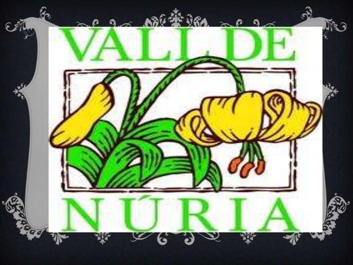 Vall de nuria  23
