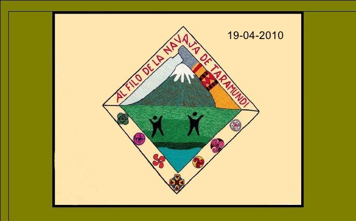 19-04-2010