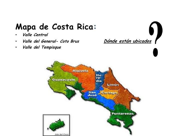 Valles de costa rica - Casas en el valles occidental ...