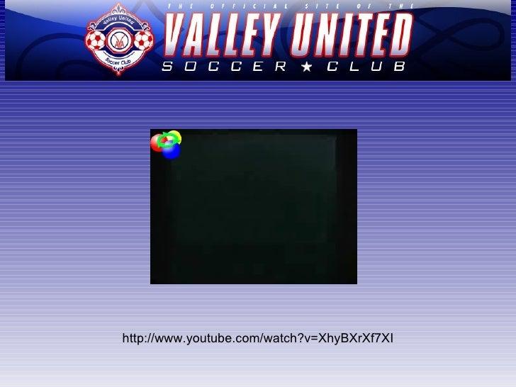 http://www.youtube.com/watch?v=XhyBXrXf7XI