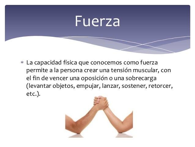 Valoraci n de fuerza muscular for Fuera definicion