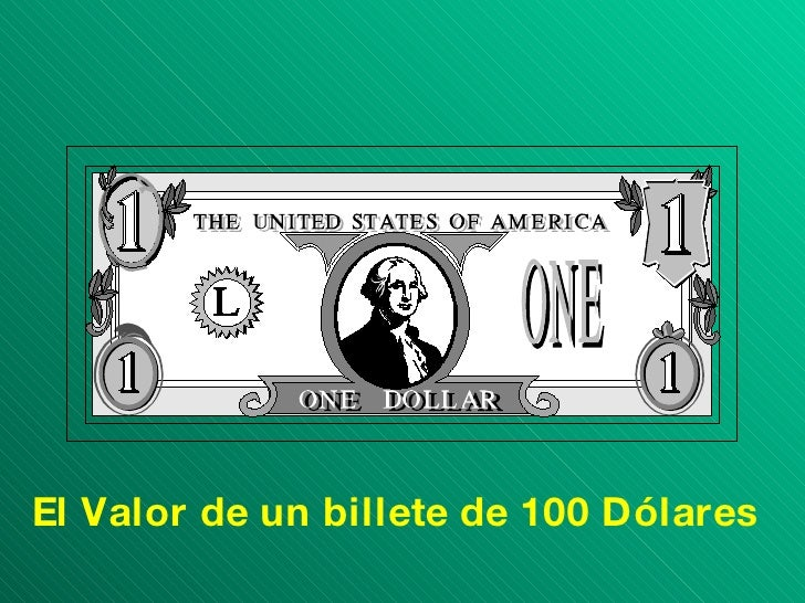 Valor_Billete