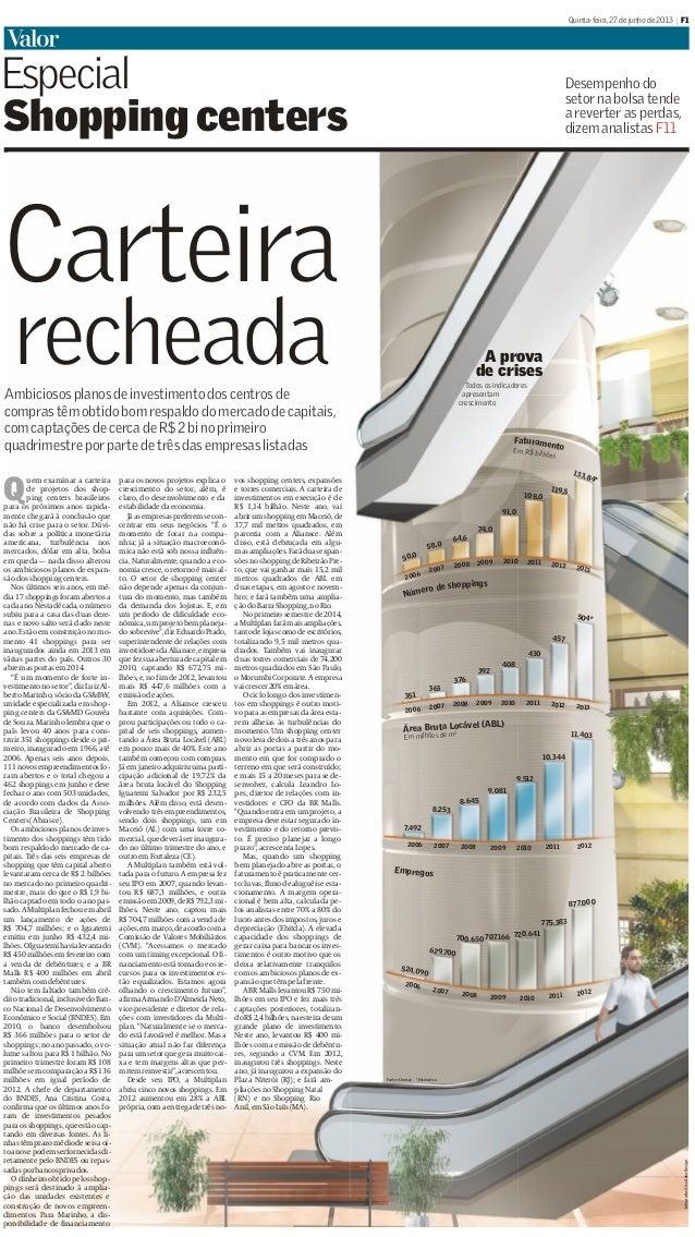 """Jornal Valor --- Página 1 da edição """"27/06/2013 1a CAD F"""" ---- Impressa por lmmorresi às 26/06/2013@17:08:49 Enxerto Jorna..."""