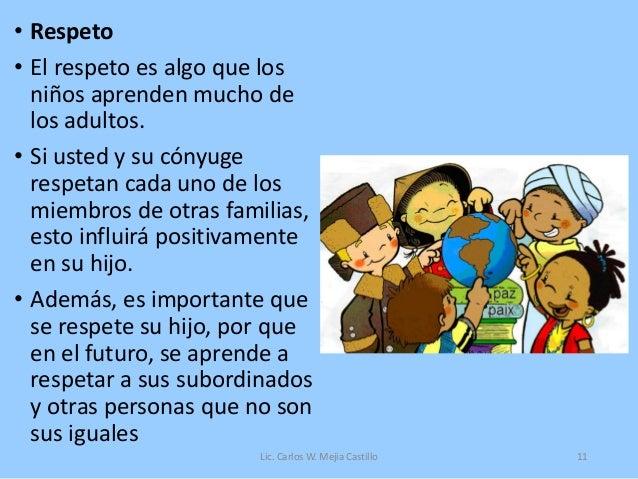 Normas De  portamiento Aula Fiesta furthermore 5 Manualidades Mes Patrio likewise Proverbios Chinos together with Damas Lindas En Eduardo Avaroa Oruro further Y Ahora Un Poema Coleccion. on buenos modales