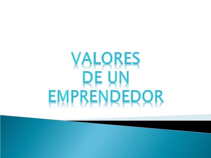 Una idea de negocio es la base de donde    parte todo proyecto empresarial.Si partimos de una buena idea; tendremos una id...