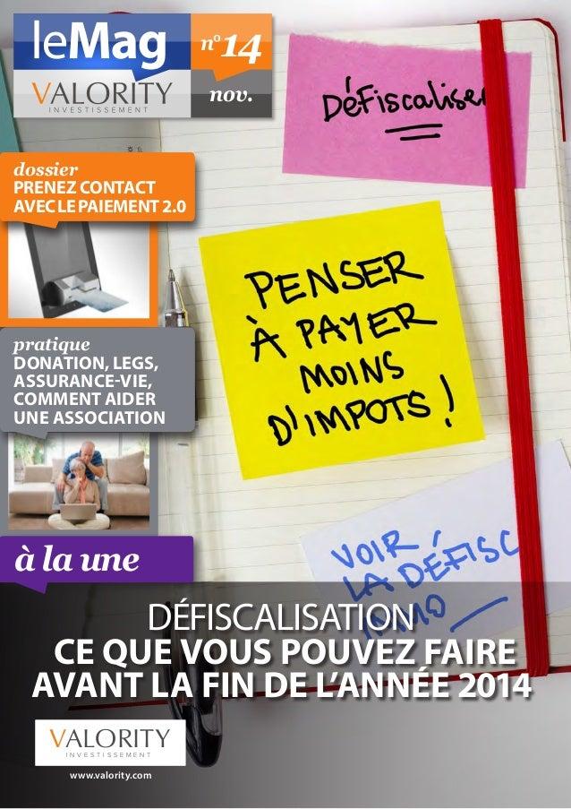 dossier  PRENEZ CONTACT  AVEC LE PAIEMENT 2.0  pratique  DONATION, LEGS,  ASSURANCE-VIE,  COMMENT AIDER  UNE ASSOCIATION  ...