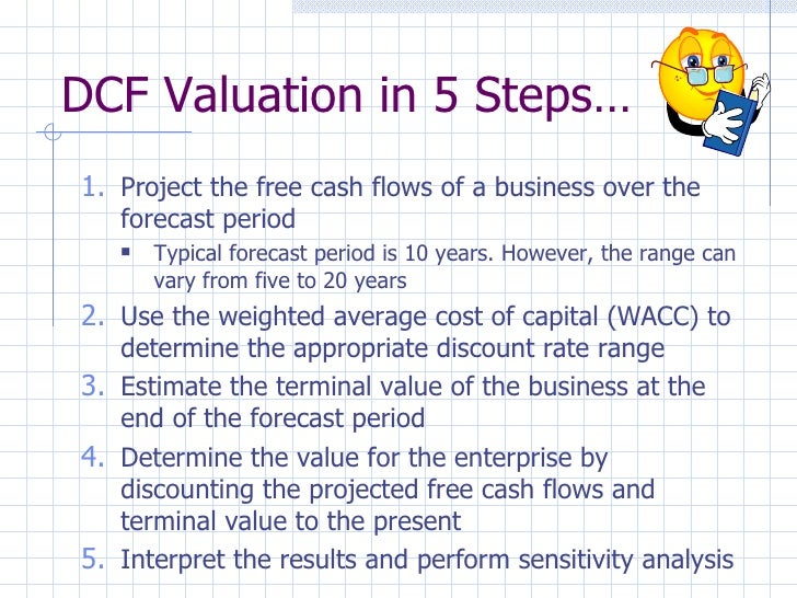 find the shareholder value per share using a discounted cash flow analysis Of fair value, instead using discounted cash flow  rather than $4870 per share derived from dcf analysis  a shareholder seeking.