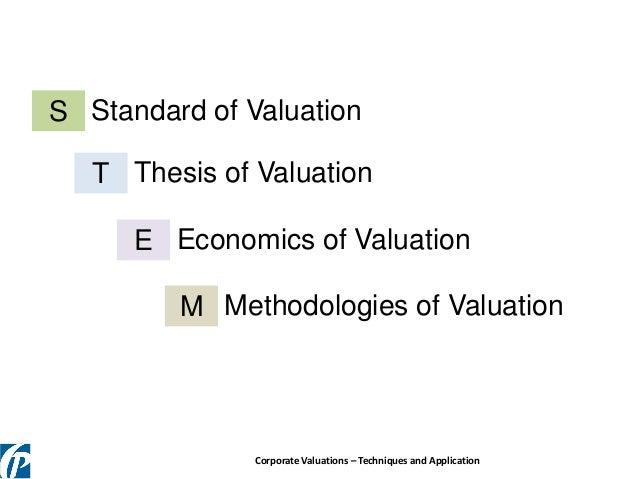Company law dissertation topics india