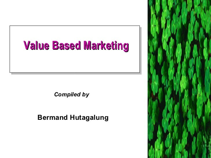 value based marketing prep Data preparation & descriptive statistics (ver 27) oscar torres-reyna  value (txt) space - separated value (prn)  refers to the position where the variable starts based on what the codebook shows the option 'str#' indicates that the variable is a string (text or.