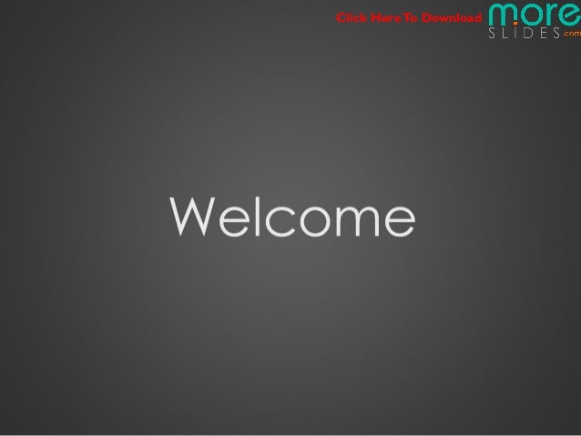 Value Chain | Moreslides.com