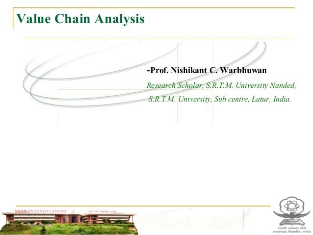 home depot value chain analysis Dell value chain analysis posted on september 3, 2015 by john dudovskiy value-chain analysis is an analytical framework that assists in identifying business activities that can create value and competitive advantage to the business.