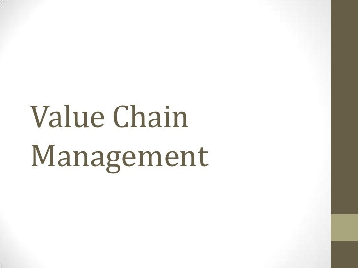 """value chain general electric 22 from capabilities to core competences - value chain analysis at general  electric medical systems 23 cost leadership, differentiation or """"hybrid"""" - general ."""