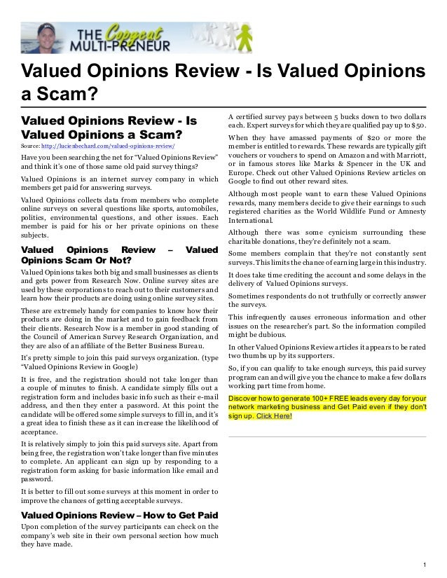 article review on how p g tripled Sector focus sign up to review & preview, a new daily email from barron's.