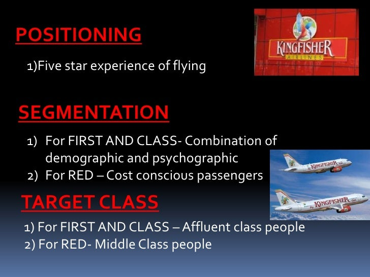 a competitive analysis of kingfisher airlines tourism essay Porter's five forces model - example: commercial airline industry in 1979, harvard business review published how competitive forces shape strategy by a you.