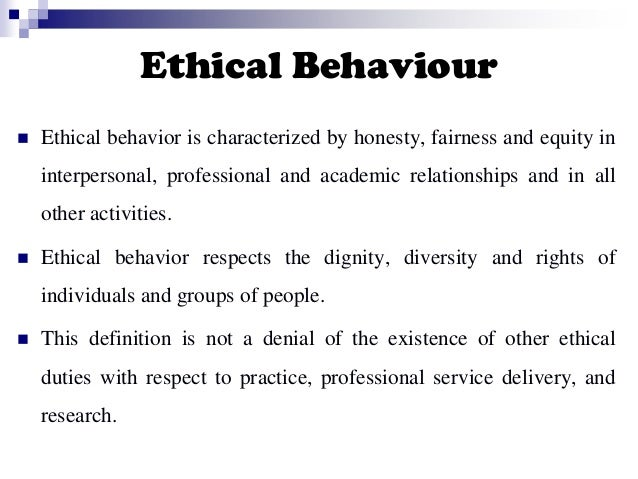 conclusion on values and ethics Ethics,values and morals are a few basis which have been laid down to confine the definitions of right behaviour to some extent, right and wrong are based on perceptions as something that may feel right to one may feel wrong to another person.