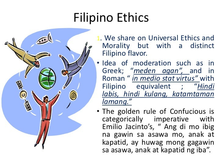 values and ethics essay Values and ethics are the cornerstone for both personal and professional success the way an individual or group interacts with others exposes their genuine character because actions speak louder than words those with a strong values system and ethical standards of the highest degree are easily.