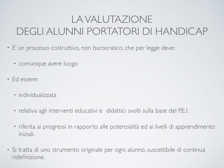 Valutazione italia it