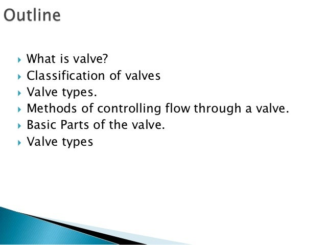 valve type This section of the emedtv library examines the two types of mitral valve replacements: man-made valves and tissue valves there are specific advantages and disadvantages associated with each of these types of mitral valve replacements.