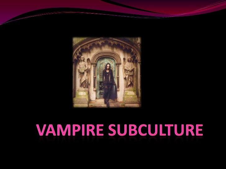 dracula and religion Below you will find five outstanding thesis statements for dracula by bram stoker that can be used as essay starters or paper topics  the role of religion in dracula.