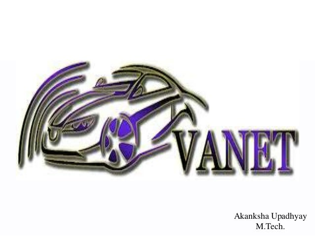 Introduction to VANET