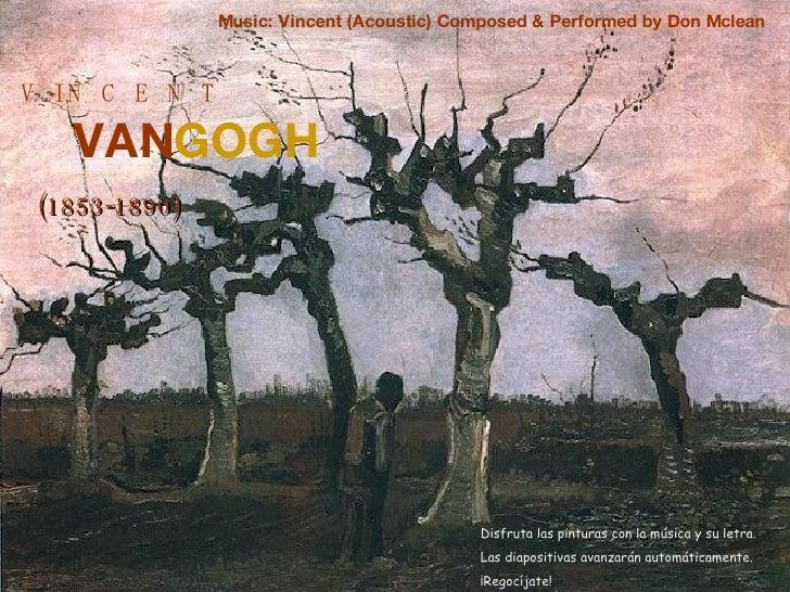 Vangogh Audio D Barb.02.07