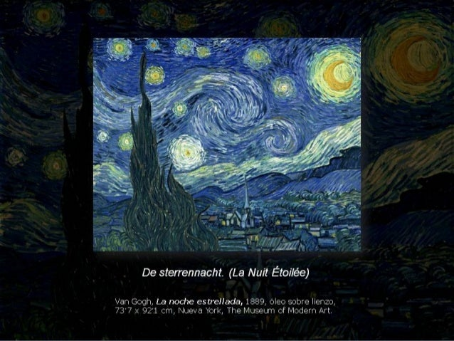 La Oreja De Van Gogh Vestido Azul