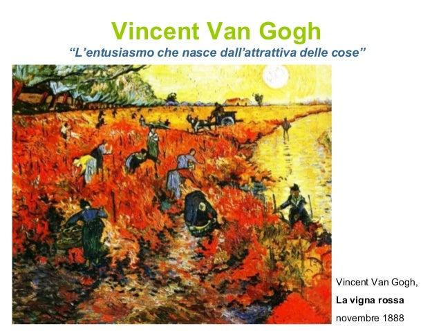 La Camera Da Letto Van Gogh