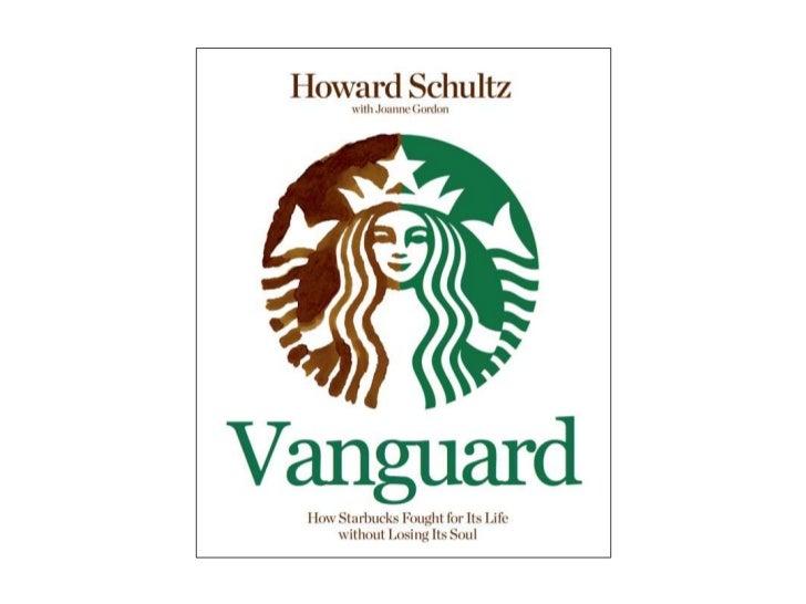 howard schultz swot analysis Starbucks coffee (starbucks corporation) swot analysis (strengths,  weaknesses,  howard schultz and starbucks coffee company harvard.
