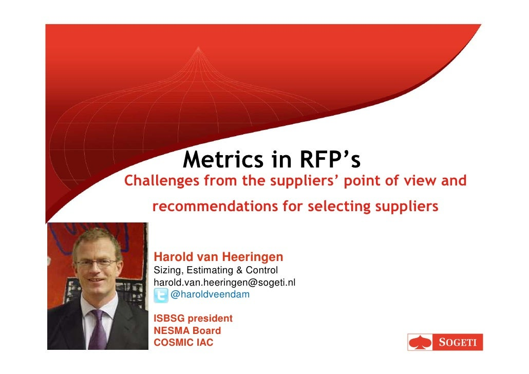 Van heeringen   metrics in rf ps