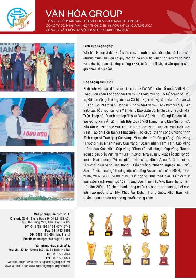 NỘI DUNG                                   SỐ 12 (222)-2012  CULTURE OF VIETNAMTaïp chí xuaát baûn 02 kyø/thaùngGiaáy pheù...