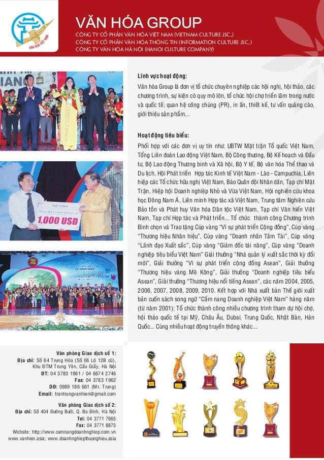 NỘI DUNG                                 SỐ 10 (218)-2012  CULTURE OF VIETNAMTaïp chí xuaát baûn 02 kyø/thaùngGiaáy pheùp ...