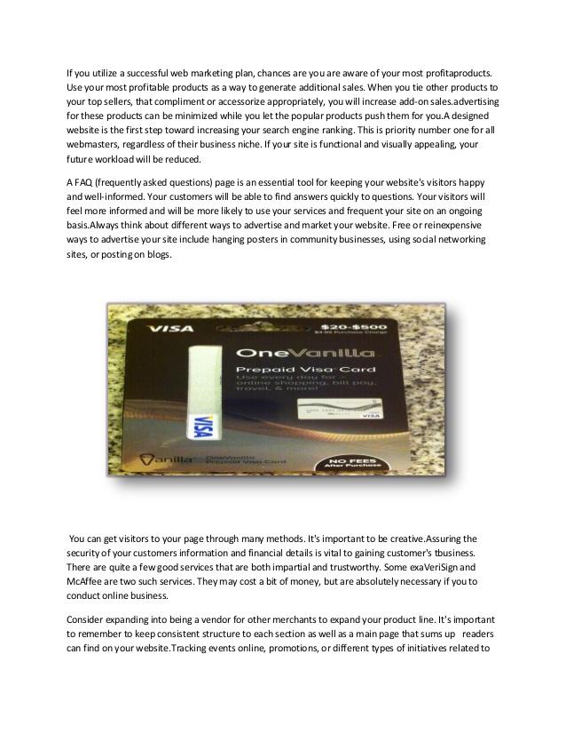 Visa Vanilla Gift Cards Check Balance - dominos in zion il