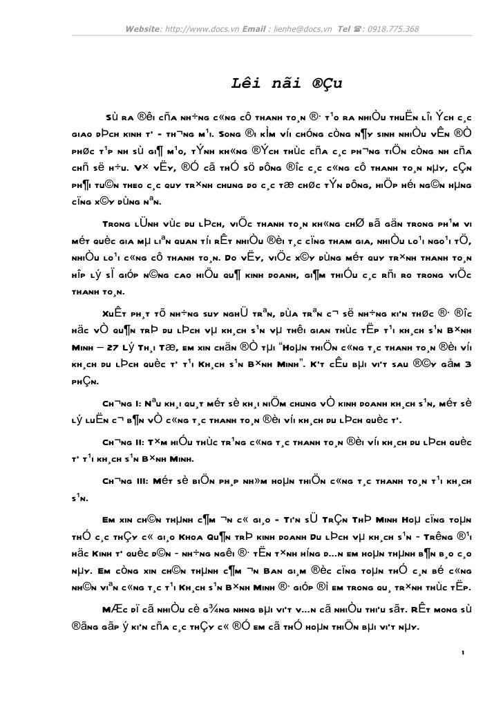 Van luong.blogspot.com 17285