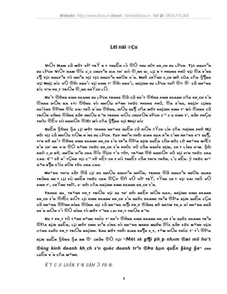 Van luong.blogspot.com 17344