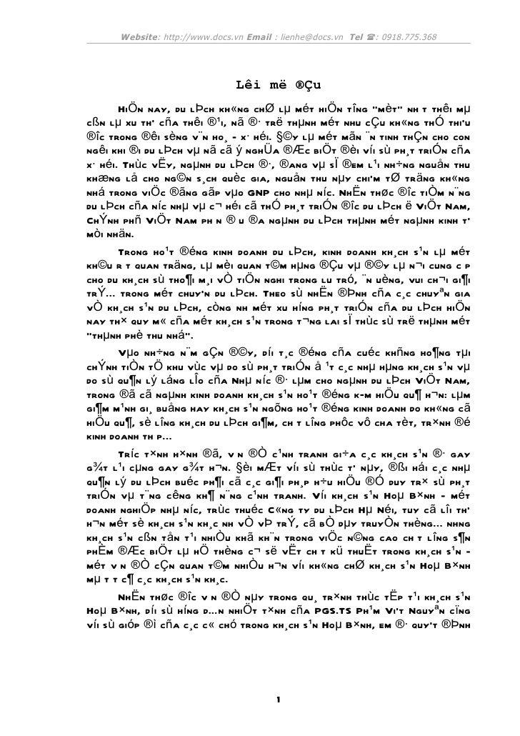 Van luong.blogspot.com 17697