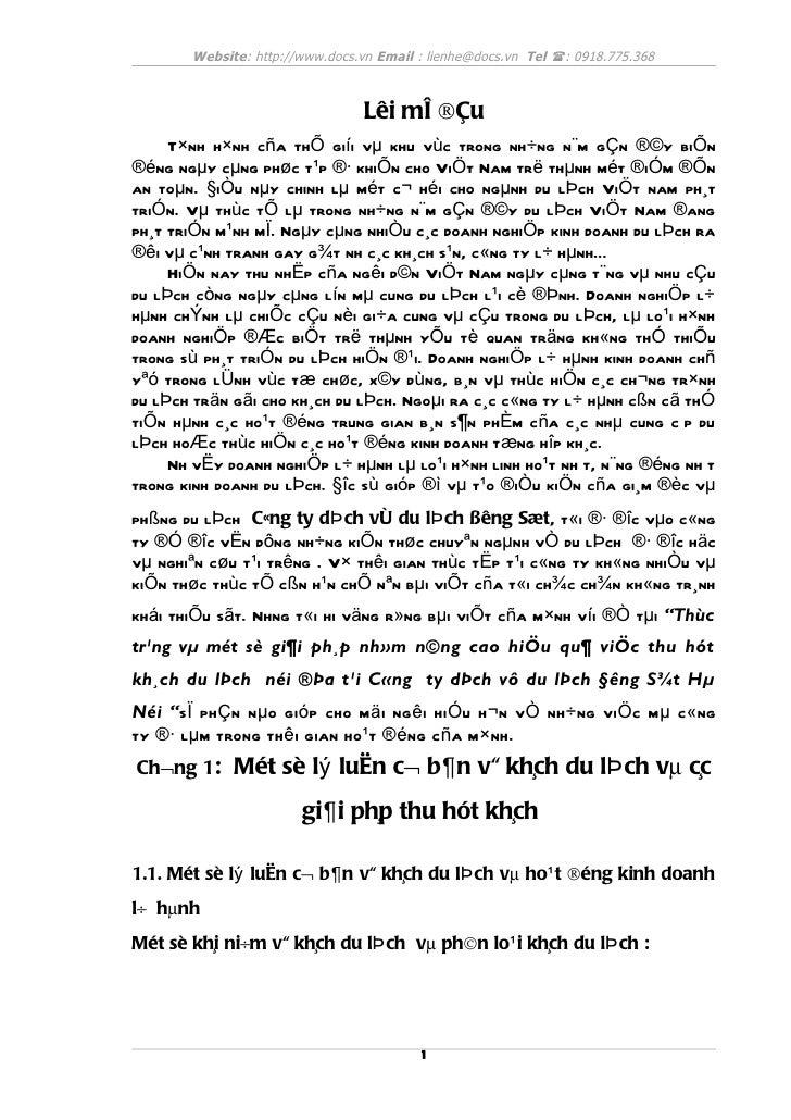 Van luong.blogspot.com 17895