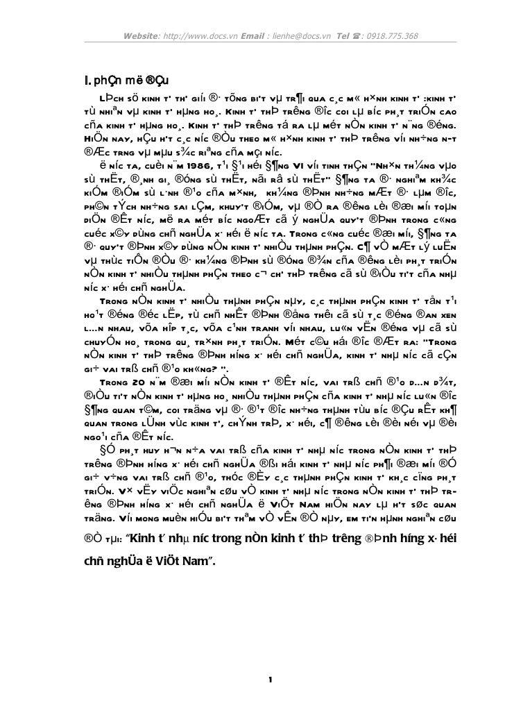 Van luong.blogspot.com 50738