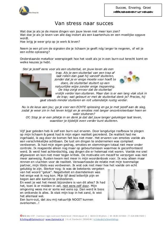 ©SEG int. VOF | kantoor regio zuid-oost Nederland | Michielpad 14 | 6603 CS Wijchen. | M: 0630 33 9264 |T: 024 890 9500 | ...