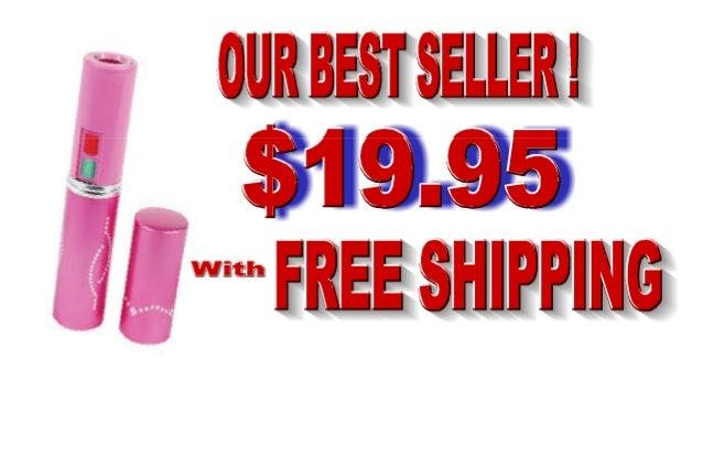 Pink slideshow pdf