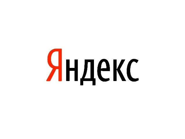 БЭМВладимир ВаранкинРазработчик интерфейсов