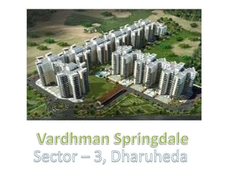 Sale Office    Century Next | Century 21 Home RetreatUG- 4A, Omage Gurgaon Mall Sohna Road Gurgaon.      M +91 9999757499 ...