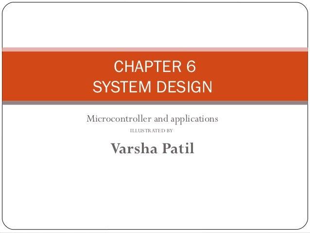 Varsha patil AISSMS IOIT Pune mca te pu book