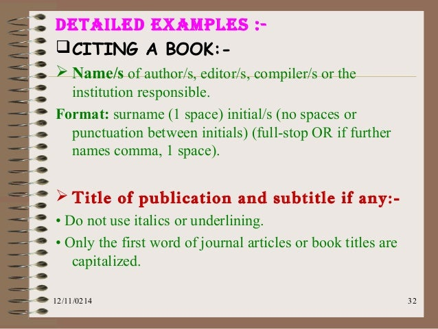 What is the name of the citation style that uses square brackets in superscript?