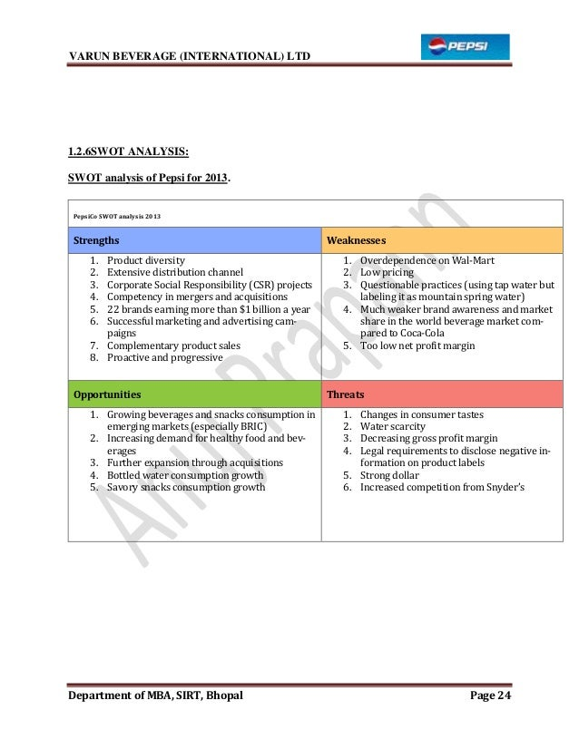 swot analysis asus essays and term papers