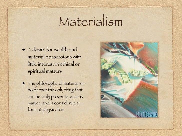 materialism-vs-spiritualism-2-728.jpg?cb