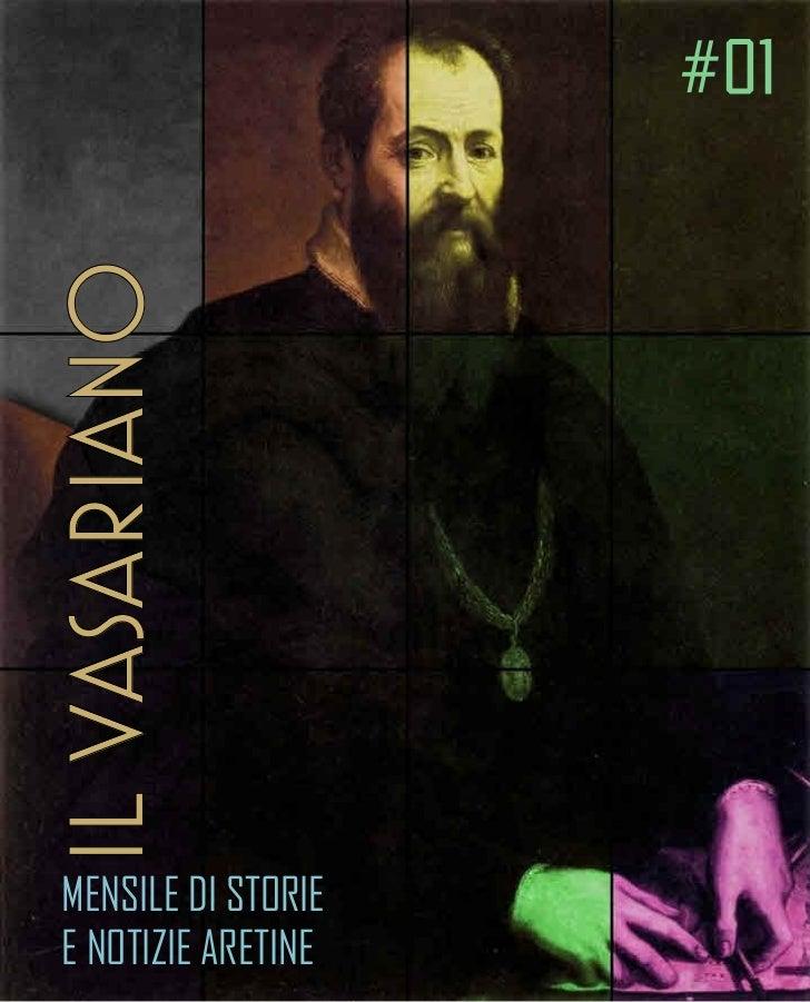 Vasariano 001