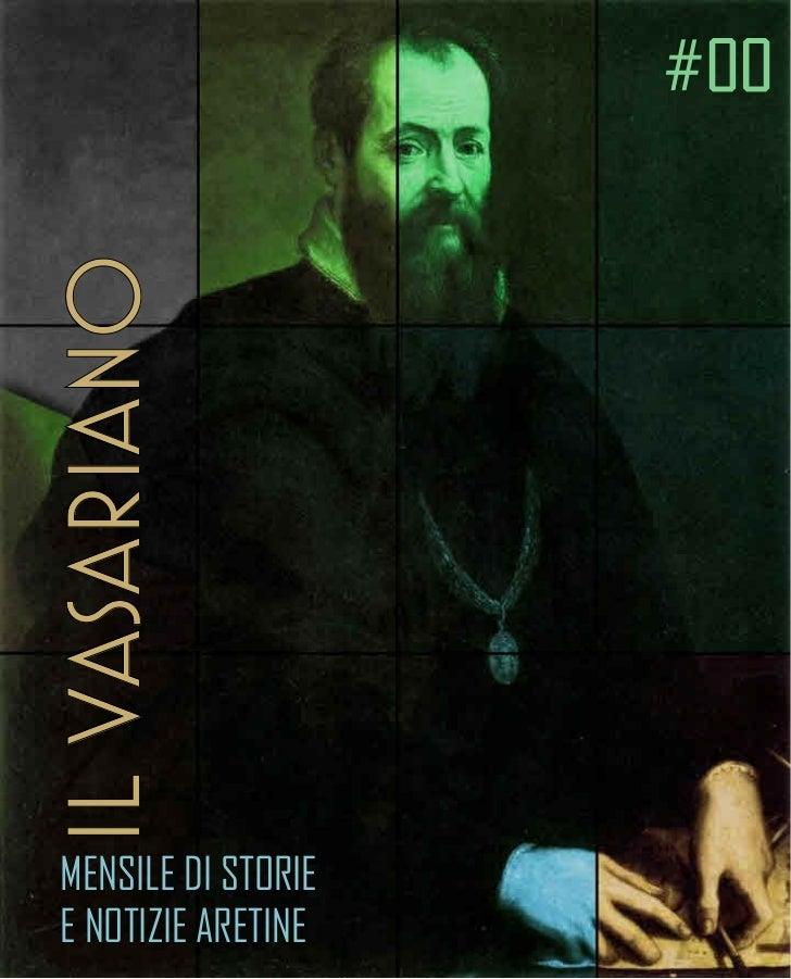 Vasariano n. 0
