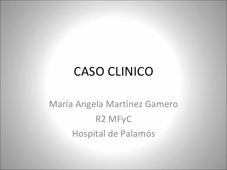 Vasculitis leucocitoclastica