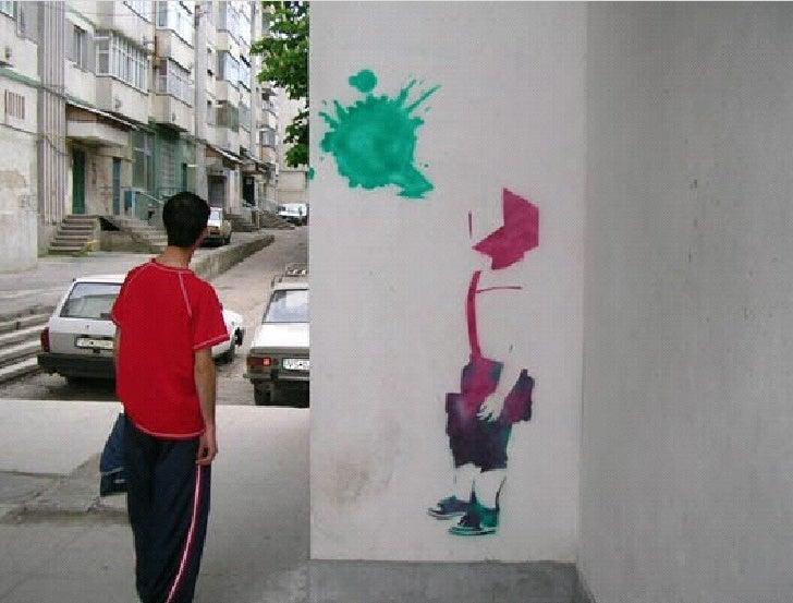Vaslui Stencils
