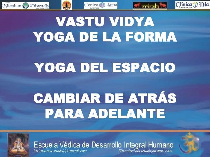 vastu vidya yoga de la forma y el espacio tattoo design bild